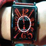 予算3万円以内で買えるモテ腕時計。【メンズブランドランキング】
