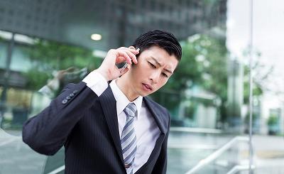 s-https---www.pakutaso.com-assets_c-2015-06-PAK75_kewashiibiz20140823111716-thumb-1000xauto-18268