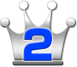 icon-rank-tk02_b02