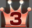 icon-rank-tk02_b03