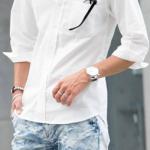 お兄系通販おすすめランキング!人気の109men'sファッションを激安に着こなす。