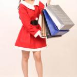 ブランド品の服やアクセサリーを高く売って、12万円に!高価買取してもらう方法。