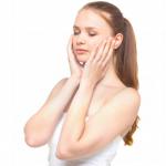 肌荒れ対策 | 男のニキビ・ニキビ跡を治した簡単4つの対策。