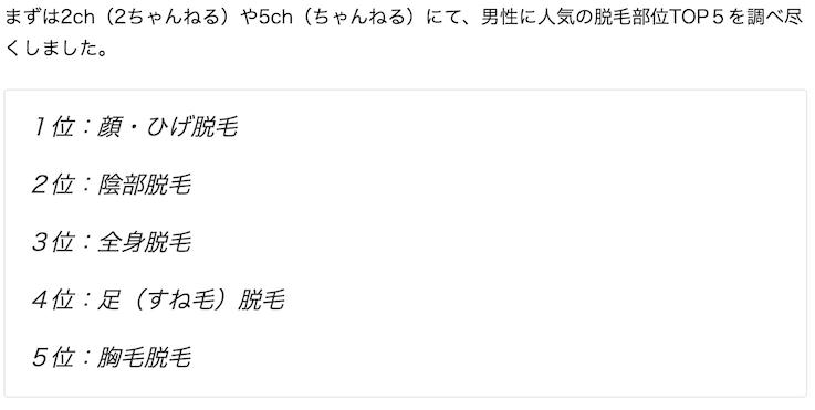 RINX-リンクス調べ